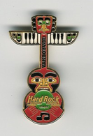 Totem pole acoustic guitar pins and badges e6553c77 b403 4331 a90f 795a52f5fc95 medium