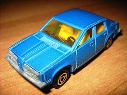 Majorette serie 200 oldsmobile omega model cars 08755dd0 8ef2 455d a942 67c506644031 medium