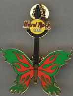 Butterfly guitar series pins and badges 9b19dab2 efde 4f4e b87f 3383a4062e66 medium