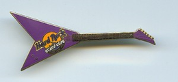 Purple jackson v guitar   horizontal pins and badges 644ee714 8583 46e9 b758 e5eb09175680 medium