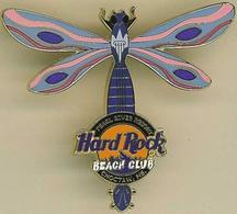Dragonfly guitar   vertical pins and badges a73f6ed2 6f4d 4aef 9f96 9115aba42cfc medium