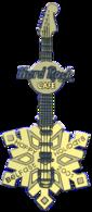 Gold snowflake error guitar pins and badges a8f31cf4 f49a 40a2 a8bd 9900631f15b8 medium