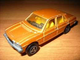 Majorette serie 200 peugeot 604 model cars ed93a92e e0b0 41ba b87d ea42cd36c72f medium