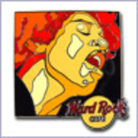 Jimi hendrix   electric ladyland pins and badges 51d1df87 dffb 4db8 8a65 c8138fd30bf8 medium