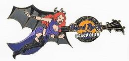 Vampire bat girl guitar   horizontal pins and badges 349c4328 c1ad 4882 b1db a6877ea47ab9 medium