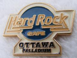 Preunification logo    ottawa palladium pin  pins and badges 94fcbb08 2d2c 45d2 8100 8857acfc041a medium