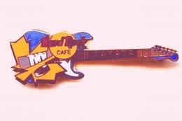 Guitar w%252fhockey stick%252c puck and gold maple leaf pins and badges 8760e3e2 c437 4ac9 b251 64b0bab32b76 medium