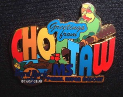 Greetings from choctaw pins and badges 64ca4970 2290 48d6 b385 36cc5b8c1d04 medium