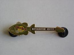 Fish guitar   striper pins and badges 6e9e666f 94cf 48b7 850a 19b64ccbf44d medium