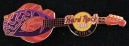 Fish guitar pins and badges e33a58df 84c6 4ba1 9e98 3d729ededc43 medium