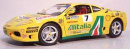Bburago 1%253a18 miniminiera ferrari 360 challenge model cars bf79bc3e ae35 46be b045 05d71ea85fd3 medium