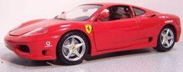 Bburago 1%253a18 ferrari 360 challenge model cars 0ac5723c de4a 4072 aec3 5bf6adc876d8 medium