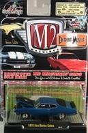 M2 machines detroit muscle 6 1970 ford torino cobra model cars 524c514b 74a9 4af1 b90e ec4b26170776 medium