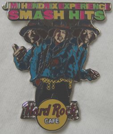 Jimi hendrix   smash hits pins and badges d94bb5ad 4926 422b adcb a3a440efdca3 medium