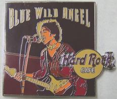 Jimi hendrix   blue wild angel pins and badges 7b952543 5149 40e0 b8e0 95333462dcca medium