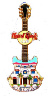 Facade of  hrc st. thomas pins and badges 7a966501 2858 4ba9 a66d 3e5ed0911f6c medium