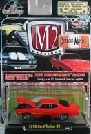 M2 machines detroit muscle 7 1970 ford torino gt model cars b9b9be62 f8ba 476a b1f9 2479be7a7ba5 medium