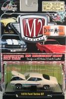 M2 machines detroit muscle 7 1970 ford torino gt model cars 76780dda f0f0 40fb 9151 1321977f1ab9 medium