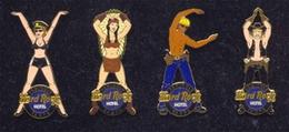 Ymca set pins and badges be7af12c 55b8 4a1e ac90 e02f9813874c medium