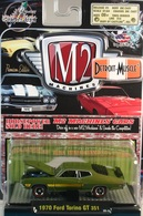 M2 machines detroit muscle 9 1970 ford torino gt model cars 0595d0c7 e0fe 44a1 b580 7e3d2c9f0a2a medium