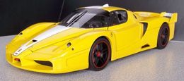 Hot wheels elite ferrari fxx model cars 9547ee7d 0d55 4ae6 8449 271a8cbba4c6 medium