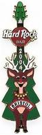 Christmas 2004 xmas tree w%252frudolph the red nose reindeer pins and badges 12da4e19 bf7a 488b 8c35 880dd2998e78 medium