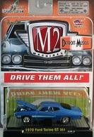 M2 machines detroit muscle 15 1970 ford torino gt model cars c5ed5f4c e7b1 4a5e 92be 0e2f90704ee6 medium