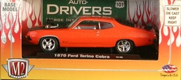 M2 machines auto drivers 13 1970 ford torino cobra model cars 0e89a810 4d53 4b76 8e3e b569a6823ef0 medium