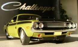 Highway 61 dodge %252770 challenger t%252fa model cars aea2efa4 1846 4ff7 b1b8 6c27eac31b7b medium