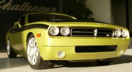Highway 61 dodge 2010 challenger r%252ft model cars 7361881e 7aab 413c bdf6 92ac9bfd7f30 medium