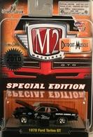 M2 machines 1970 ford torino gt model cars af8327c9 591b 447e 92aa 9bc0a3ea815f medium