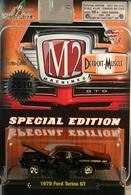 M2 machines 1970 ford torino gt model cars 4e7cbe8c 2e4b 409f b40c ed925402bbcf medium