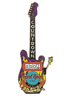 Countdown pin   slot machine guitar with fireworks pins and badges 70e91faf 0af6 4d55 9c62 0a7cbbacc582 medium