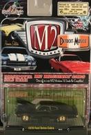 M2 machines detroit muscle 6 1970 ford torino cobra model cars 93c3711f a983 4853 bf0a b8bc10337dd3 medium