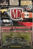 M2 machines detroit muscle 6 1970 ford torino gt model cars 79f56e15 8ae4 4660 9657 9dc0a1c2d4aa medium