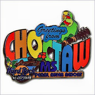 Greetings from choctaw pre production pin %25232 pins and badges ef759dbc 9ff9 4242 8707 737a8e79b981 medium