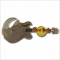 Animal guitar rhino   april pins and badges 745cdea0 0df4 44dc 8cf8 ad8384f6a344 medium