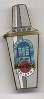 Pre production opening staff pin pins and badges ecbe1f90 eceb 4b1d a17f b003383862fa medium
