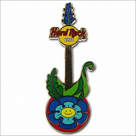 Retro flower guitar series %25234 pins and badges 42ef8cd7 686f 4fbf ab91 51b2a888872d medium