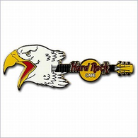 Animal guitar eagle   may pins and badges 09fcdb06 ab6d 4993 8a1d 6b4fd037e5be medium
