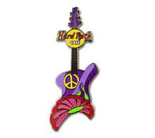 Retro flower guitar series %25236 pins and badges 965f5f43 eb5d 4694 a436 83f4b5523741 medium
