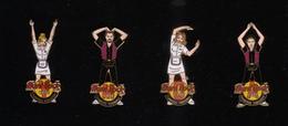Ymca set of 4 pins pins and badges 232ecefd e854 4395 9b6e 7a3988f2921e medium