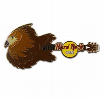Animal guitar owl   june pins and badges 4810b1f2 f268 46cb 8dbb 4332ff87ef07 medium