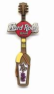 Liquor bottle series %25233 pins and badges 37c4643e bc49 4c61 a01a 5e65c0d68373 medium