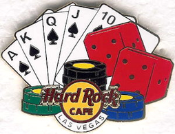 Royal flush logo   cards%252c dice and casino chips pins and badges f5a92078 7122 4fa0 98e7 6392f1f57386 medium