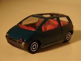 Majorette serie 200 renault twingo model cars 6c74bd86 dc91 4519 a4cd 18ac0ecd9384 medium