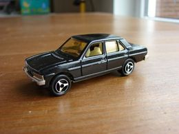 Majorette serie 200 peugeot 604 model cars e64706b7 1998 4357 9853 0397cc2fcd6c medium