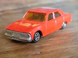 Norev mini jet peugeot 604 model cars eed7e97a f3d8 471e aa98 b3607f4abc9a medium