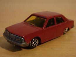 Norev mini jet renault 18 gts fasa model cars e5664324 99aa 41f5 9530 1b2631521331 medium