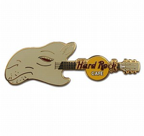 Animal guitar camel   september pins and badges 3df06ca1 1709 412a 9819 9e6adbaacd31 medium